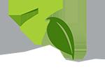Ardea Consultoria Ambiental